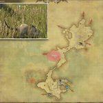 ラット - 低地ラノシアの敵生息場所とドロップ素材(FF14 敵素材マップ:新生エリア)