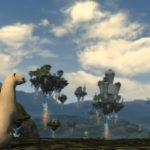シロイタチ - 紅玉火山 獄之蓋で入手できるミニオン